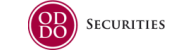 ODDO Securities