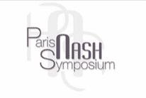 Paris Nash Symposium