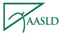 Logo AASLD