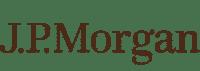 Logo JP Morgan 3