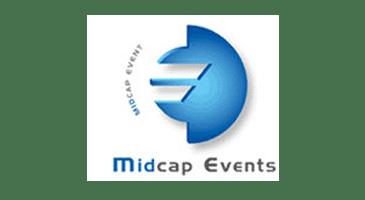 European Smallcap Event