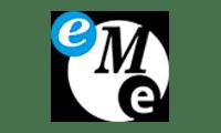 ExpertMedical-Events-logo