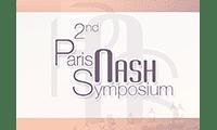 actualite-paris-nash-symposium2016