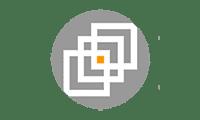 logo-liver-forum
