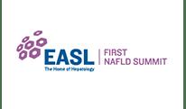 easl-first-nash-summit-genfit