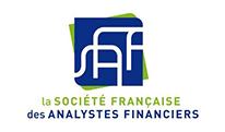 logo_sfaf_genfit