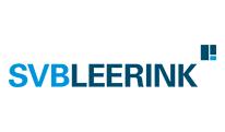 SVB Leerink Healthcare Summit