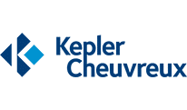 Kepler Chevreux Biotech Day